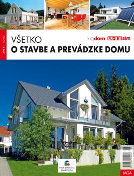 RSZsk_2012_01_v350