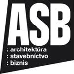 ASBsk_logo_v150