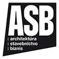 _ASB_logo_farba