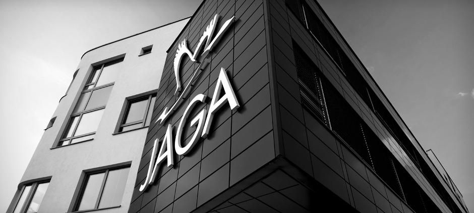 JAGA_budova_s940