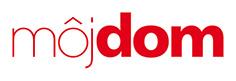 _MD_logo_farba
