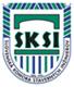 SKSI_logo_web_v80