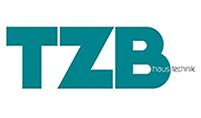 _TZB_logo_farba