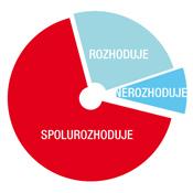 ASB_graf_Rozhoduju_o_nakupe_web_175