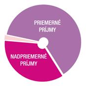 EB_graf_Priemerny_prijem_v175