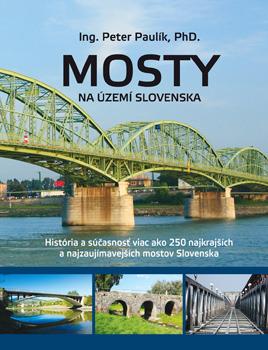 Mosty_na_uzemi_SR_v350