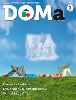 PSS_DOMa_2014_v350
