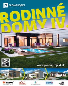 Promiprojekt_katalog_2013_v350