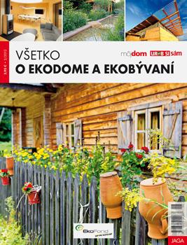 RSZsk_2012_02_350px