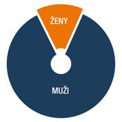 SM_Graf_Muzi_dominuju_v175