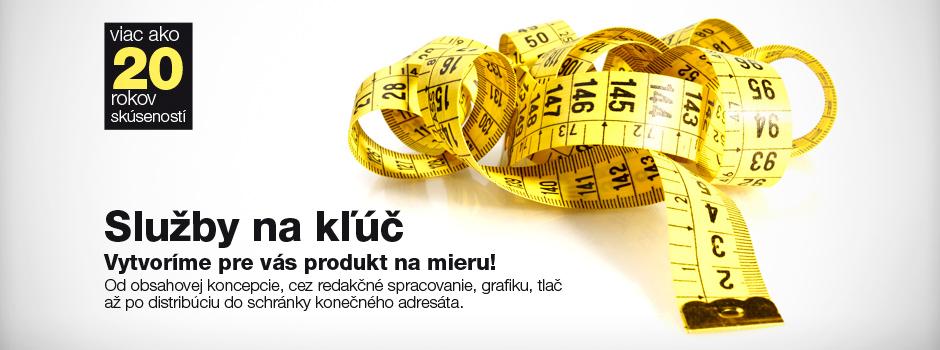 Sluzby_na_kluc_s940_v350