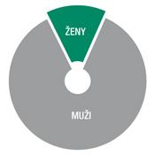 TZB_Graf_Muzi_dominuju_v175