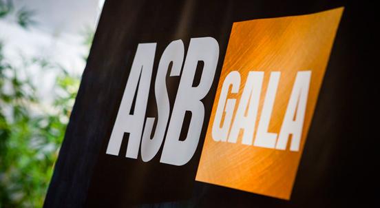 ASB_GALA_2014_image_s552