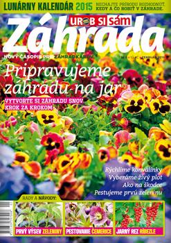 Zahrada_2015_01_v350