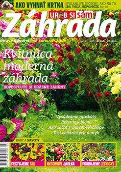 Zahrada_2015_03_v350