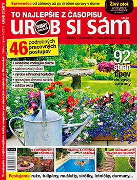 RSZsk_2015_01_350px