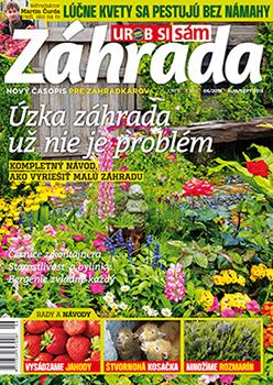 Zahrada_2015_06_v350
