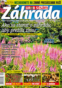 Zahrada_2015_09_v350