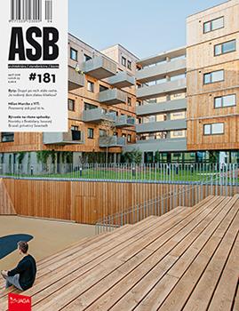 ASB_2016_04_v350