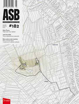 ASB_2016_05_v350