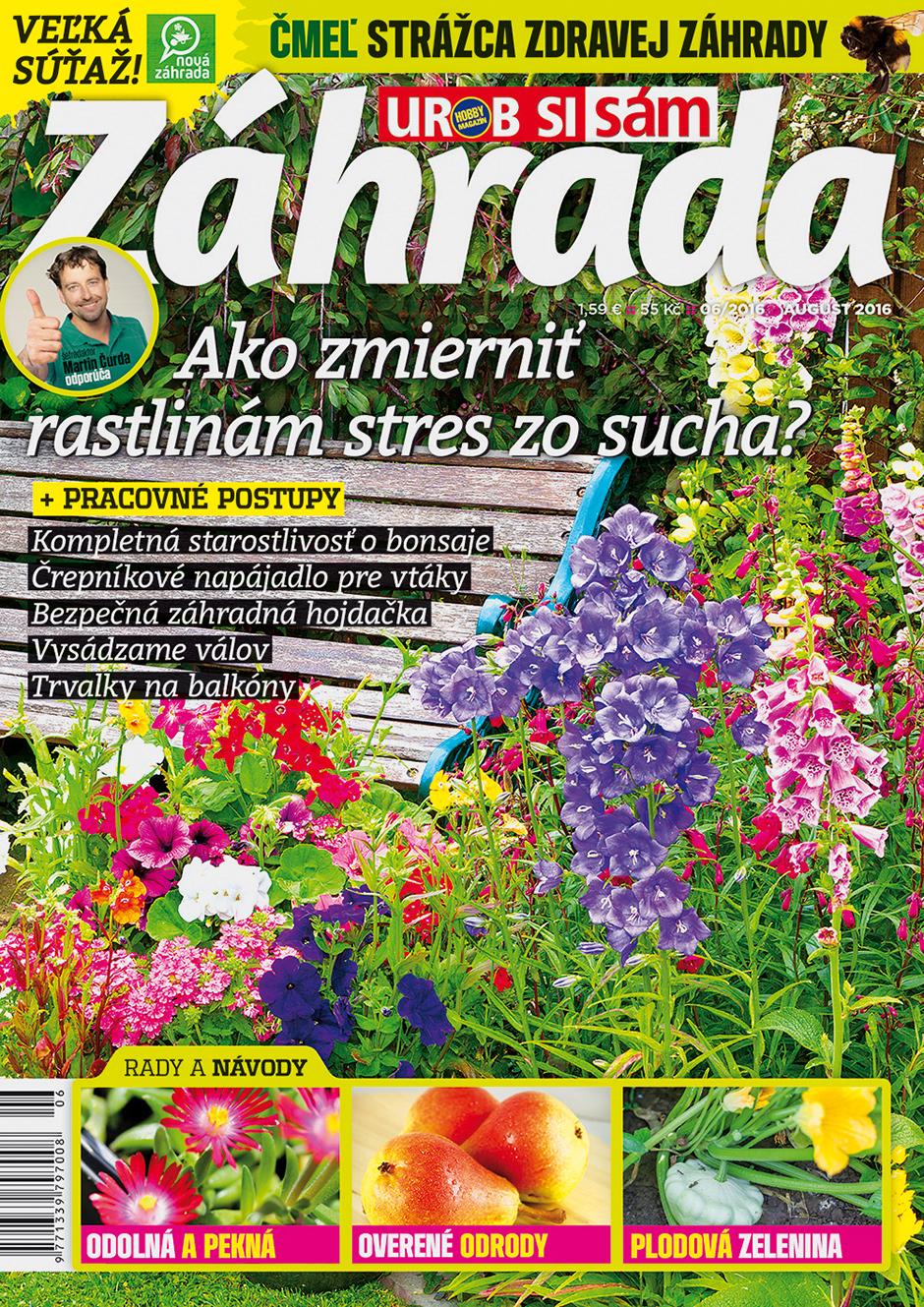 Zahrada_2016_06_s940