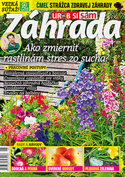 Zahrada_2016_06_v350