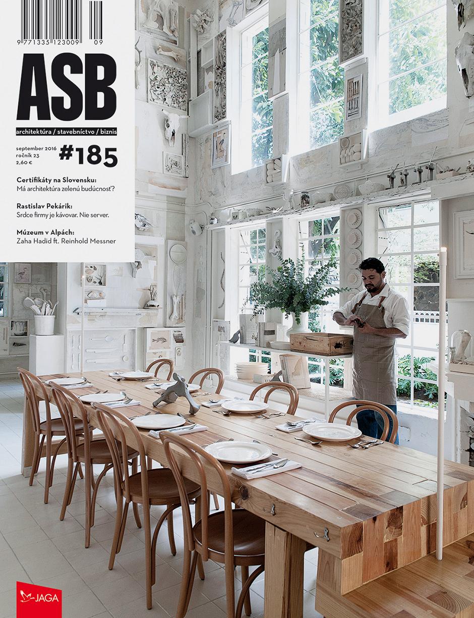 ASB_2016_08-09_s940