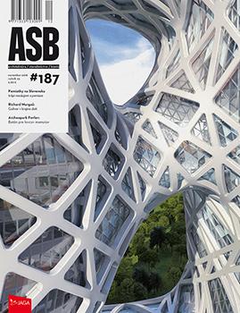 ASB_2016_11_12_v350