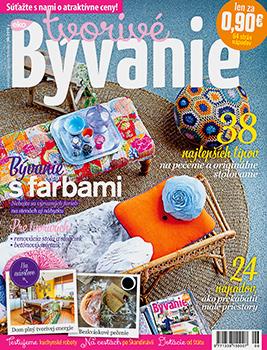 EkoBYVANIE_2016_06_v350