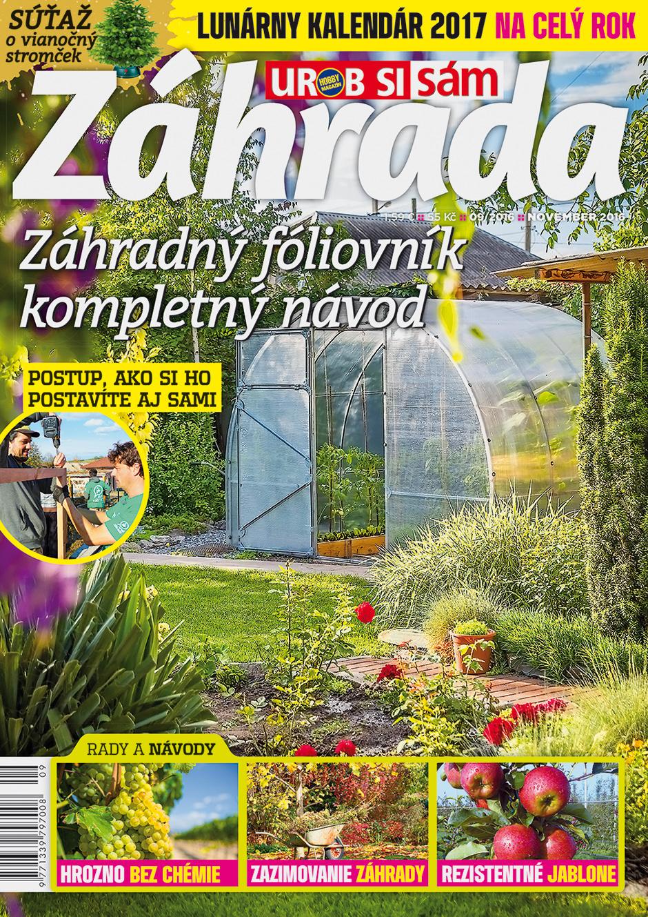 Zahrada_2016_09_s940