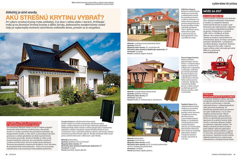 RSZsk_2016_02_dvojstrana_04