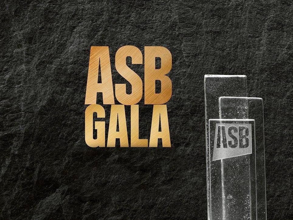 asb gala