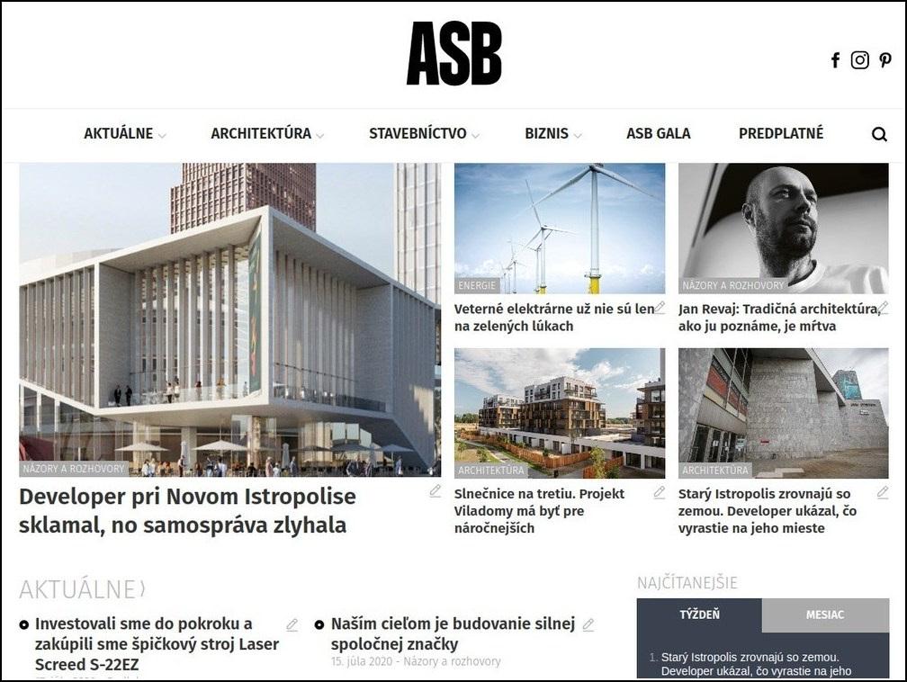 asb.sk