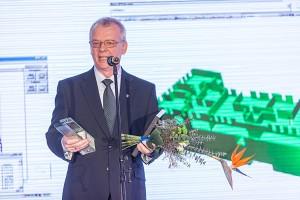 ASB GALA 2016 Vladimir Benko s940