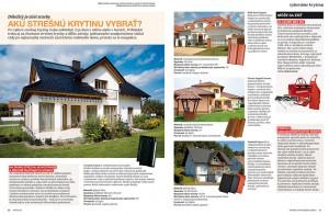 RSZsk 2016 02 dvojstrana 04